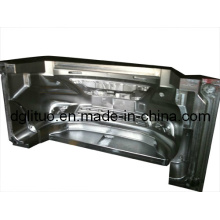 Auto Parts by Die Casting