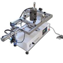 Machine d'impression écran stylo automatique avec plateau