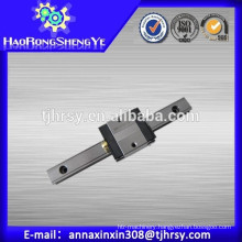 THK SSR20XV linear slider rail and slide block for CNC machine Made in Japan