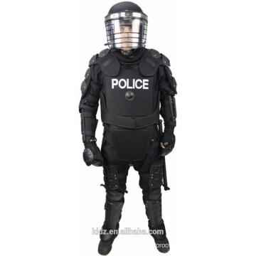 Anti Riot Suit FBF-02 Soft