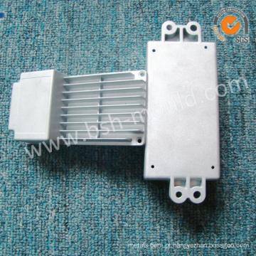OEM Metal die radiador de alumínio fundido