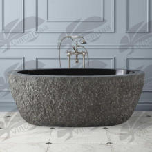 85 Popular Designs Bathtub cover with High Quality