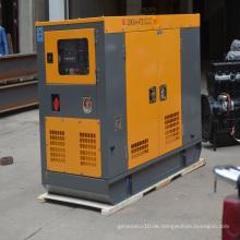 Heißes Produkt! Cummins Generator Diesel 23kVA - 1650kVA Diesel Generator zum Verkauf