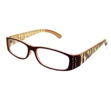 Óculos de leitura acessíveis (R80588-3)