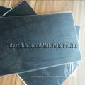 высококачественная обработка деталей из углеродного волокна с ЧПУ / лист из углеродного волокна Skype: zhuww1025 / WhatsApp (мобильный): + 86-18610239182