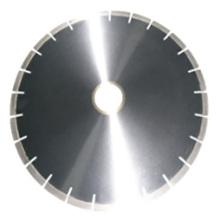 Lâmina de serra de diamante brasada para granito