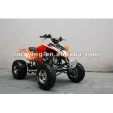 quadriciclo de 300cc EEC com melhor qualidade
