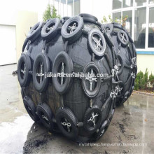 2015 china manufacturer supply 1.5m *3 boat pneumatic marine rubber fender /dock rubber fender with CCS certificate