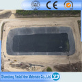 Fish Farm Pond Liner Liner 1.5mm Waterproofing LDPE Geomembrane