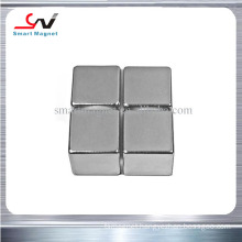 strong and hard powerful large cube magnet for sale manufacturer