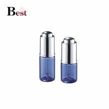 manufacturer 5ml 10ml 15ml 30ml fancy oil bottle,empty massage oil bottle,glass cosmetic essential oil bottle
