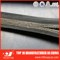 Nn200-1000 Nylon Canvas Conveyor Belt