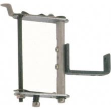 Accesorios para la máquina de coser del bordado (QS-H36-01)
