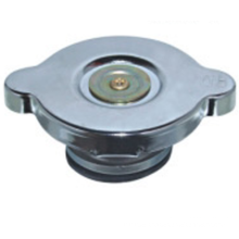 Good quality Radiator cap for truck