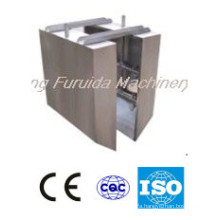 Stainless Steel Carcass Washing Machine for Poultry Slaughtering Line