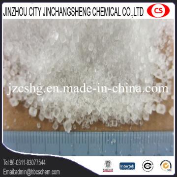 Prix de sulfate d'ammonium d'engrais N21%