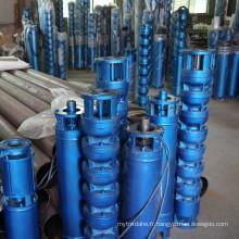 Pompe à eau naufrage prix concurrentiel à vendre