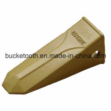 J350 Seite Pin Zähne (1U3352RC)
