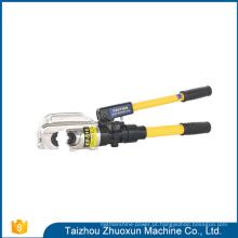 EP-510 ferramentas de fábrica de friso hidráulico integral hidráulica
