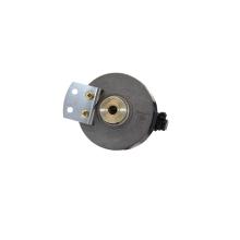 Codificadores de ruedas ópticas codificador