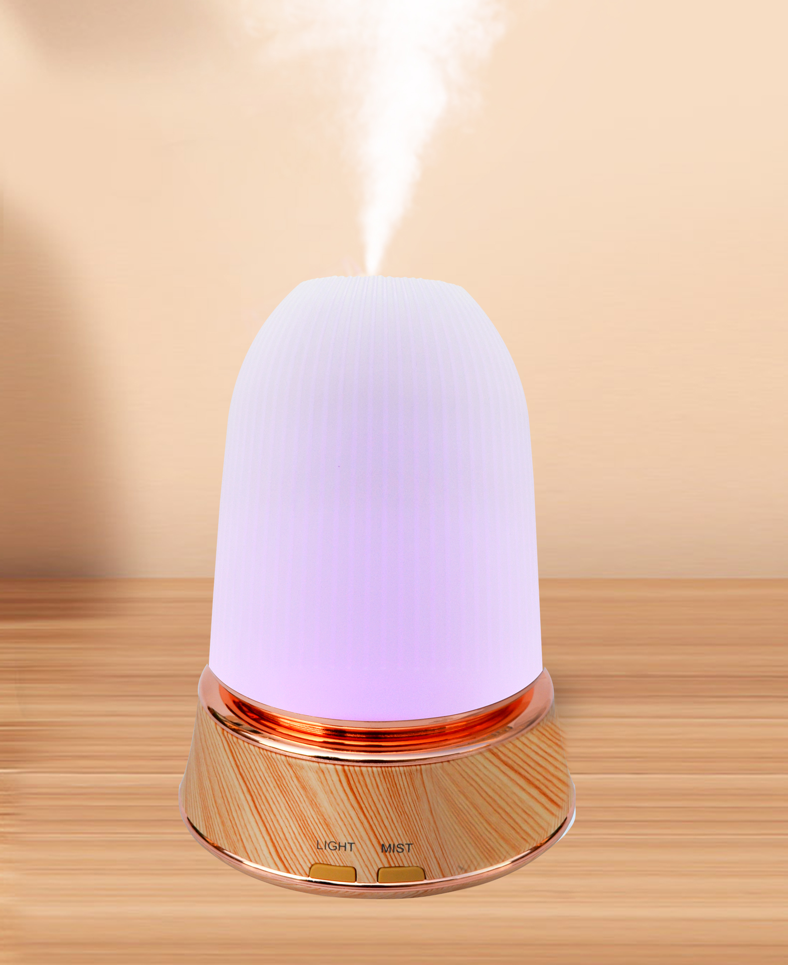 Air Perfume Aromatherapy Electric Aroma Diffuser
