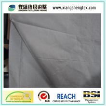 Garn gefärbte Seide und Baumwoll Taft Stoff für Kleidungsstück