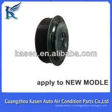 Компрессор сцепления AC с электроприводом мачты 12 В для автомобилей новой модели