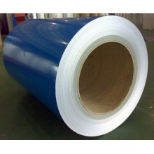 Hot DIP Galvanized Steel Coil/PPGI
