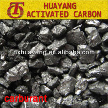 F.C 90-94% calcined anthracite coal / price of anthracite coal