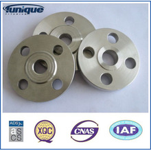 Best selling Titanium Flange for hot sale