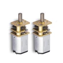 factory sale directly door lock actuator dc electric motors 24 volt 24v 3000rpm