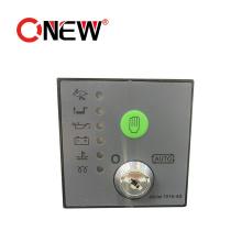 Dse Genset Generator Auto Controller Dse701 Ms Utomatic Intelligent Generator Controller Dse701-Ms, Dse701, 701, Dse701 as Control Panel Dse701 Dse701ms