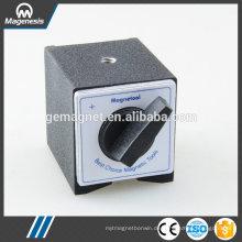 China gute Lieferant super Qualität magnetische Jet Spa Massage Pediküre Werkzeug