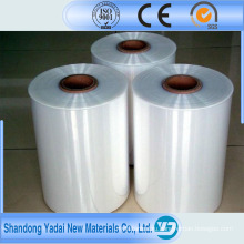 Удобная стрейч пленка термоусадочная пленка Пленка/ PE/ПВД/lldpe/HDPE для упаковки перевода