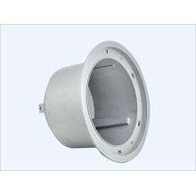 Aluminium Die Casting Lamp Parts Mould
