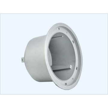 Aluminium Die Casting Lamp Parts Mold