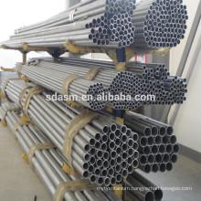 ASTM B338 Gr2 Industrial Titanium Seamless Tube and Titanium Pipe