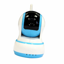 720P Home IP Camera Baby Security Camera