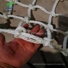 PE/PP/Polyester/Nylon/Plastic Scaffolding/Cargo/Gangway/Debris/Building Construction Anti Falling Safety Catch/Climbing/Protection Nets