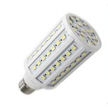 SMD 5050 12W LED Corn Light