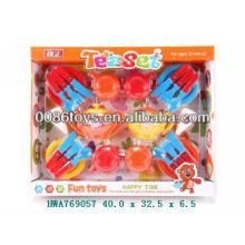 2013 mais novo chá Set Toy