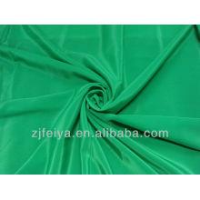 High quality Koshibo Fabric, Stone Silk Fabric FYK02-L