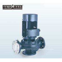 Vertikale Inline-Pumpe PT50-Xx/Xx