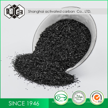 Purification Of Drinking Water With Iodine Value Coconut Charcoal