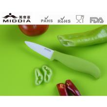 Завод Керамический Нож, Кухонные Ножи, Кухонные Принадлежности