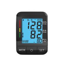 Válvula de ar para monitor de pressão arterial do aparelho de pressão arterial