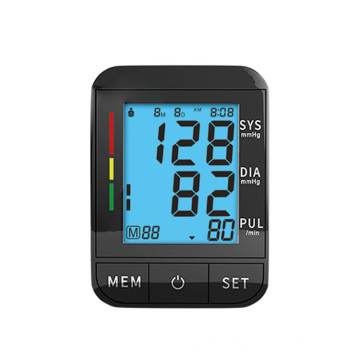 Intellisense BP Monitor Usb Blood Pressure Monitor
