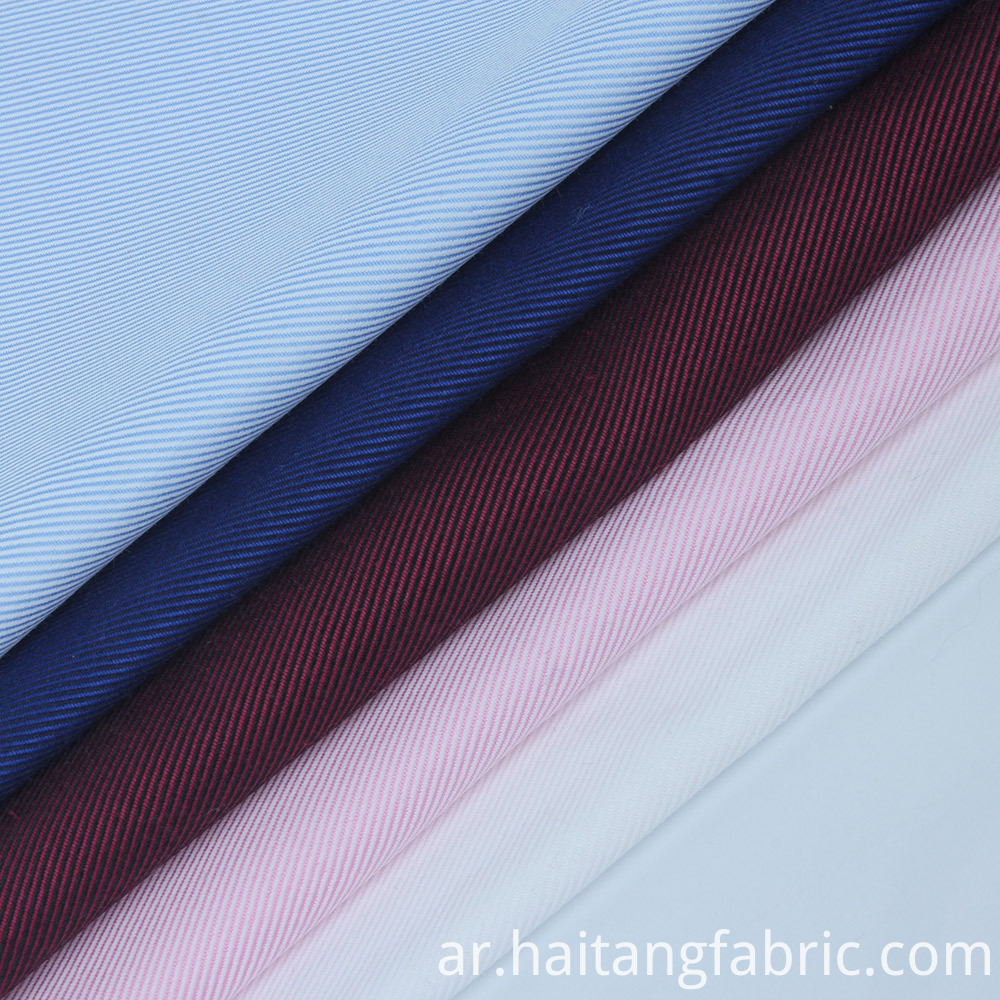 Suiting Shirting Cotton Fabric