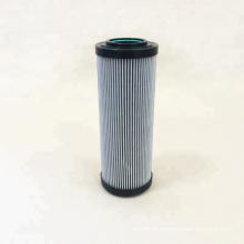Qualidade bonita qualidade venda filtro de óleo hidráulico R902601382