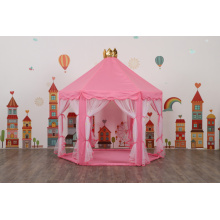 Kid Secret Garden Kid Reading Corner Play Tent